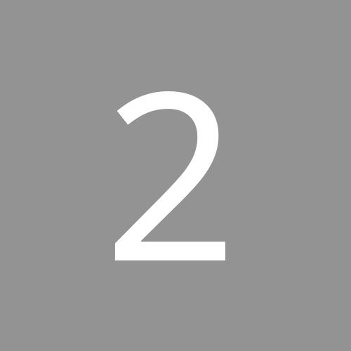 2gud4me