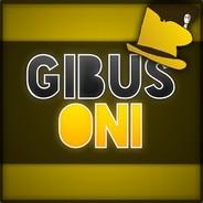 Gibus Oni