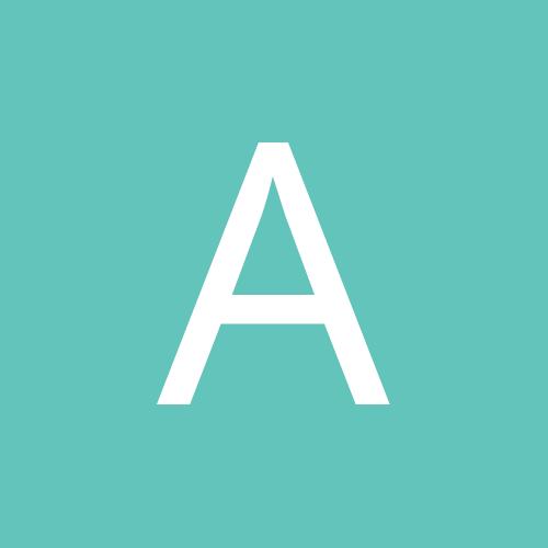 anorexicsumo