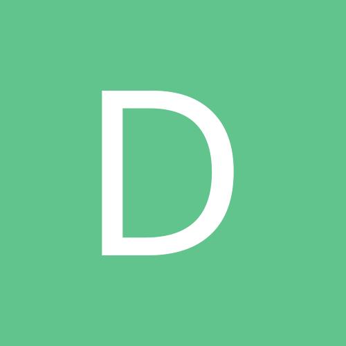 Dyn4mite