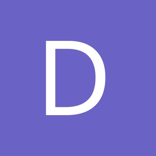 dexter_1337