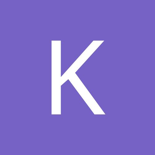 k1infran