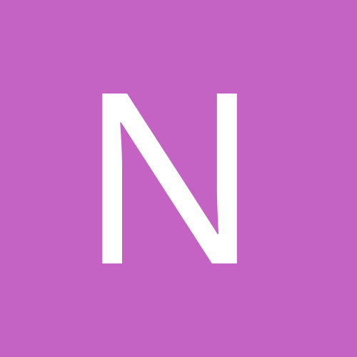 Netrosis