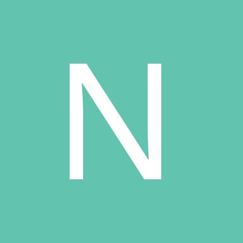 Nu66ets