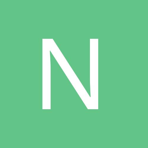 Neo_mebius