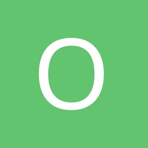 ostellious