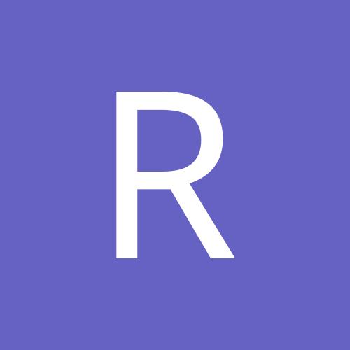 Raddaya