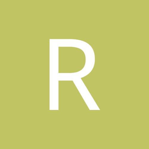 RiP_OFF