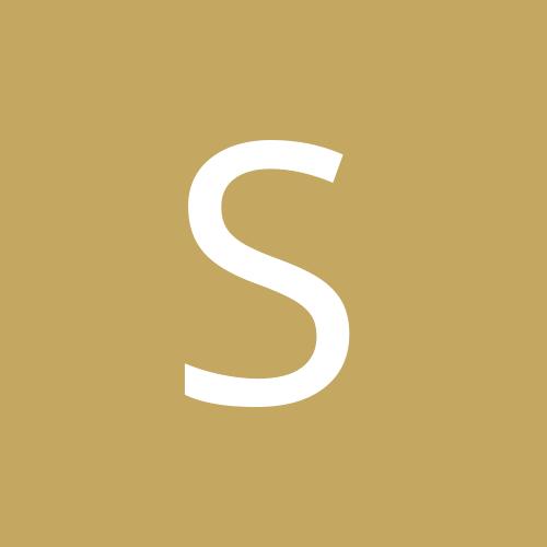 SolarFlare42