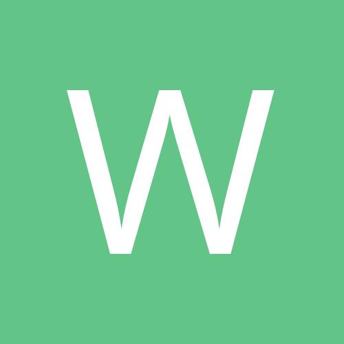 W40k_Life