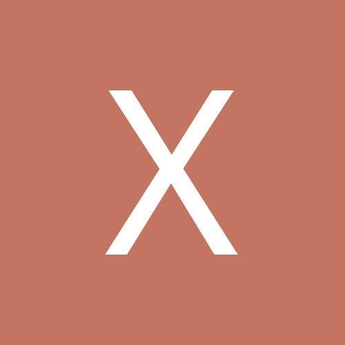 x2 Mamamia ヽ(゚д゚)ノ