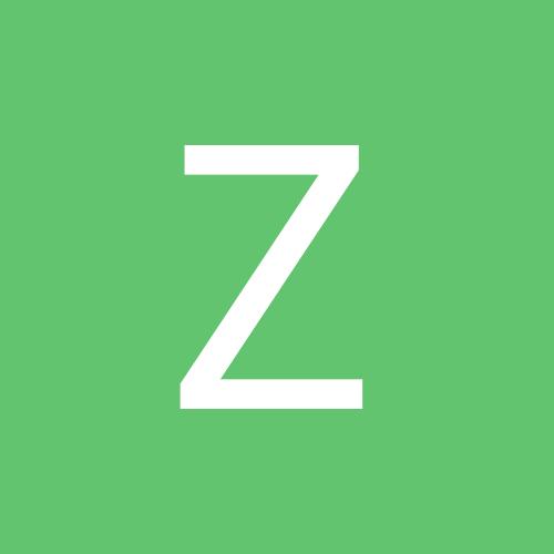 ZXLPK42