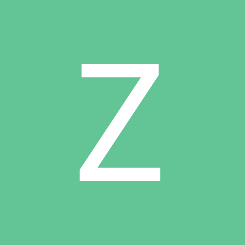 ZebratheMeatMC