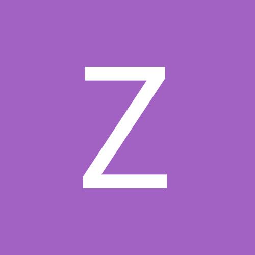 ZicoDM