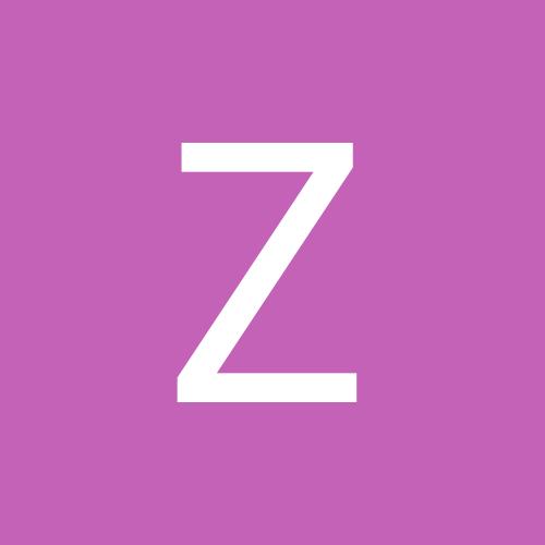 zDeceptive