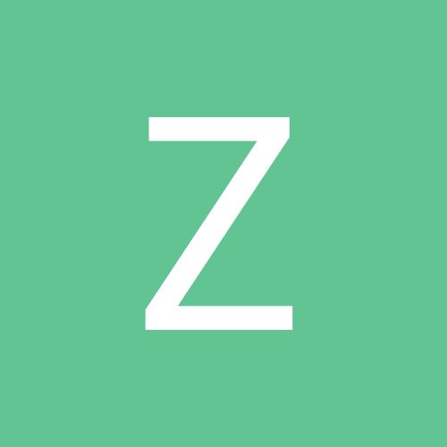 Zoolander1360