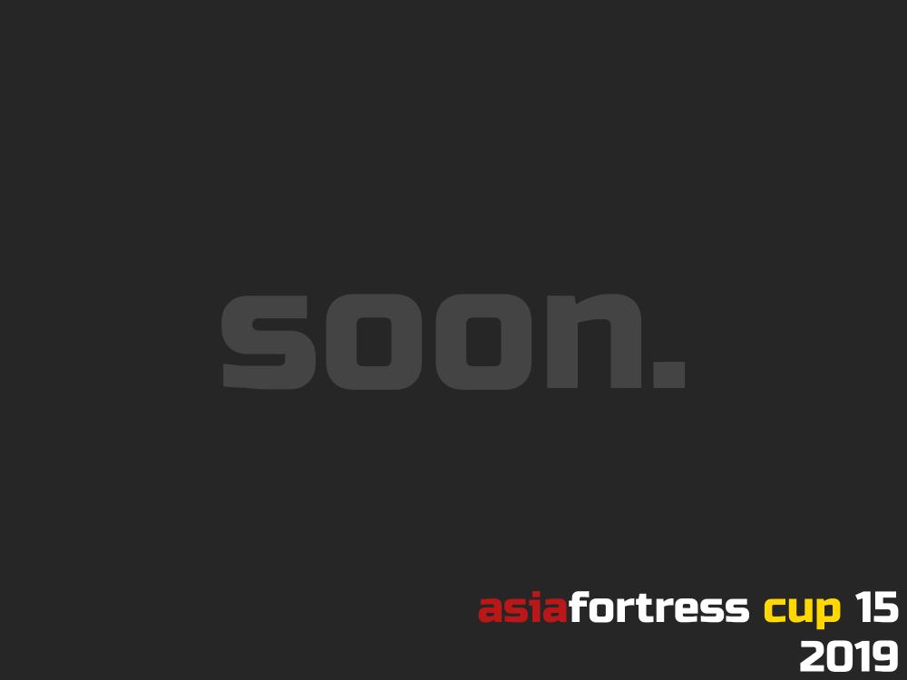 AFC15_teaser.png
