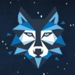 Arctic Wolf™