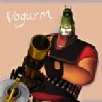 Vogurm_osu!